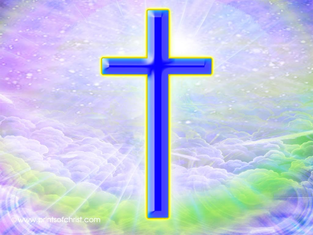 fr kevin u0027s reflections april 16 2017 st augustine church