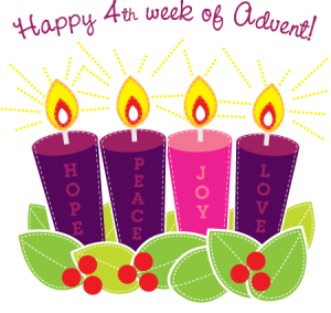 adventcandle4