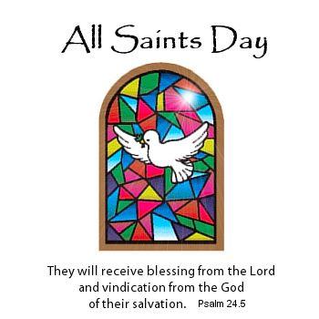 Uncategorized st augustine church holy day of obligation all saints day mass times 2018 m4hsunfo